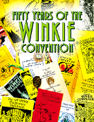 Fifty Years of the Winkie Convention